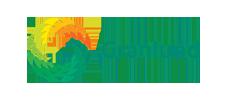 Granlund logo