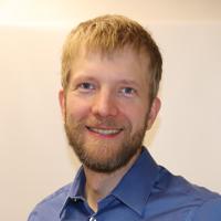 Ville Keränen