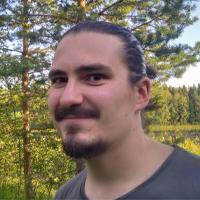 Lasse-Matti Nieminen